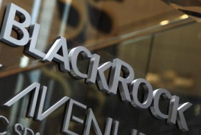 Who's Next? Asia Investor Activism Set to Grow After BlackRock Public Campaign