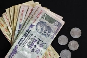 India's Foreign Exchange Reserves Surge To Record High Of $360 Billion