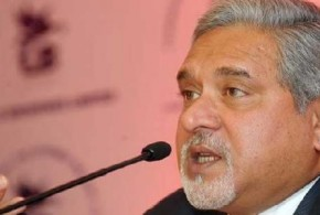 Vijay Mallya Offer Rejected, Top Court Asks Him 'When Do You Return?'