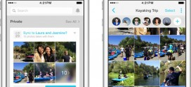 facebook Forcing users to put in Moments by means of Threatening to Delete pix