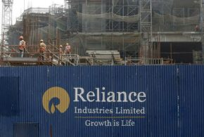 Penalty Of $1.55 Billion On Reliance Industries Exaggerated: Brokerages