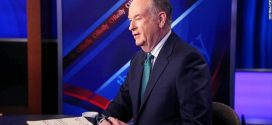 The conservative world revolved around Fox News. Now what?