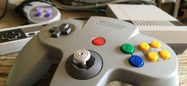 A salute to Nintendo's Genyo Takeda, retiring after 45 years of innovation in gaming