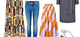 Fashion designers make top-end versions of cheap items