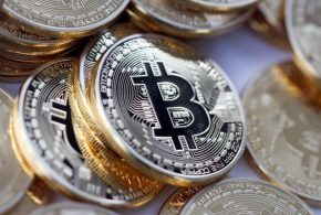 Bitcoin options exchange raises $11.4 million in funding