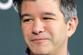 Uber's Travis Kalanick resigns as CEO amid investor pressure