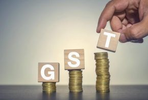 Unclear GST rules blindside Indian businesses