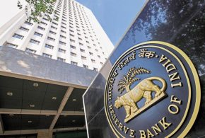 Clamour for rate cut by the RBI rises after wholesale inflation falls