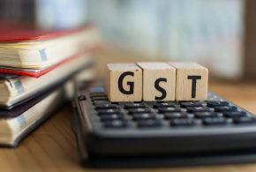 Govt sets terms for business deregistering brands for lower GST
