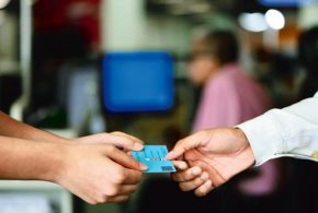 Technology, innovation lend a new lease of life to business cards