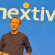 Nextiva CEO Introduces NextOS, Offers Tips for Better Customer Experience