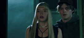 'The New Mutants' Will Kick Off a Trilogy of Horror Movies