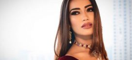 Not Mouni Roy, Surbhi Jyoti To Play Lead In Naagin 3 Opposite This Actor. All Cast Details Here