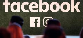 Facebook Says Not Its Job to Recruit Publishers for Content