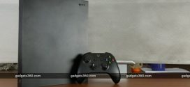 Developers 'Have the Choice' to Allow Xbox One Keyboard and Mouse Support: Microsoft