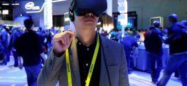 Oculus Rift Virtual Reality Headsets Back Online With New Software Patch