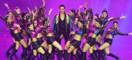 I would see my fans everywhere and wonder why am I not getting work, says Bobby Deol