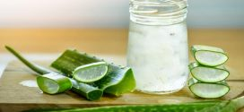 Side effects of aloe vera could be harmful for you. Watch out for these signs