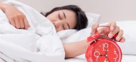 Tips to sleep better, 5 simple shortcuts before bedtime to ensure you wake up fresh