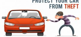 Buying a second hand car: Keep these 5 points in mind while transferring the insurance policy