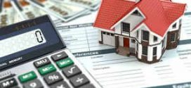 Want to prepay your home loan? Here is how you can do it