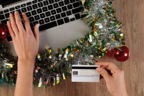 5 ways to make your holiday advertising campaigns more profitable
