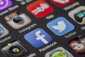 Use Of Multiple Social Media Platforms Linked To Depression: Everything You Should Know