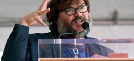 Jack Black Bucks YouTube Conventions, But Can He Outlast Them?