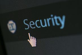 7 Tips to Conduct Your Business Money with Full Security