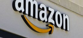 Amazon Spent $1.7 Bn On Making Original Music And Video Content In Q1 2019