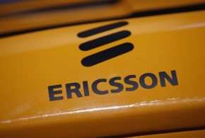 How's Ericsson's Digital Services Business Faring?