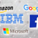 [Jobs Roundup] In search of a job at Google or Amazon? Get ready to be a part of the top tech giants