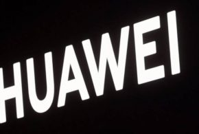 Huawei planning major job cuts in US: Report
