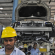 Production Cuts, Job Losses on the Cards for Slowing Auto Industry