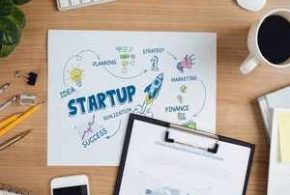 Amazon Web Service to help startups in social sectors