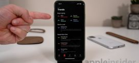All the new health & fitness features coming to iOS 13 & watchOS 6