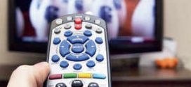 Broadcasters set to drop MRP of flagship entertainment channels in festive season