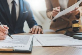 What Small Business Owners Should Know About Wrongful Termination Lawsuits