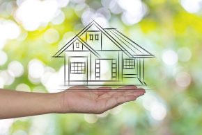 Real Estate Loan Options For You