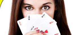 Multiple Exciting Rummy Tournaments Await You at Khelplay Rummy